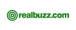 Keith's Marathon Dream Realbuzz Training Blog