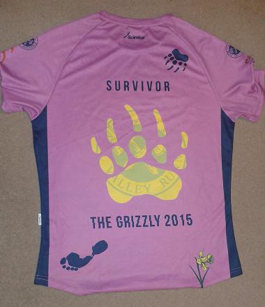 GrizzlyShirt